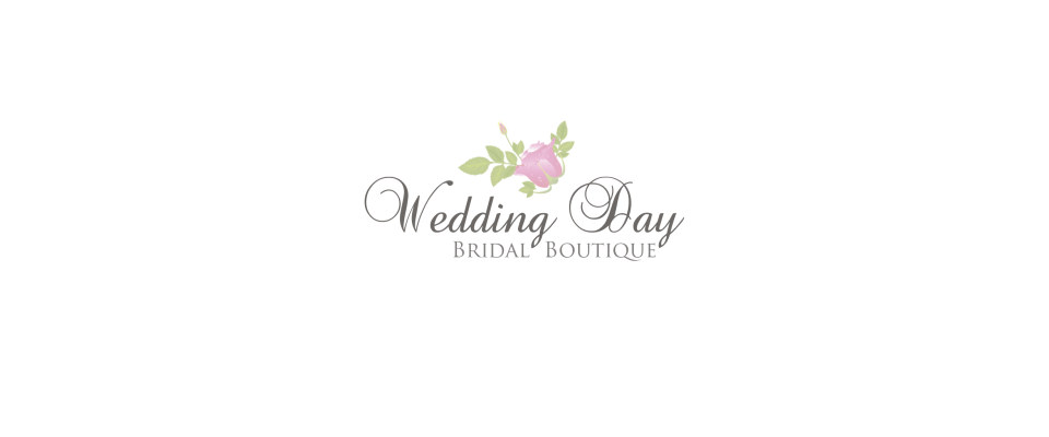 Wedding Day Bridal Boutique, Wexford - Bridal Shop information page | Wedding Pages – Bridal ...