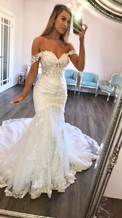 Pearls And Lace Donegal Bridal Shop Information Page Bridal Shops Ireland The Complete Irish Bridal Wear Directory For 2020 2021
